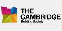 Ensuring Smooth & Secure Transition to New Core Banking System as Trusted Cybersecurity Partner to Cambridge Building Society