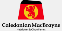 Assuring Secure Public and Private Wi-Fi Services Across a Complex Network of Ferries and Ports for CalMac