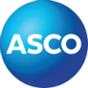 Building an Advanced Cybersecurity Capability for Global Oilfield Services Business ASCO Group