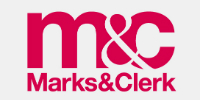 Security Awareness Education for Global Intellectual Property and Patent Law Firm Marks & Clerk